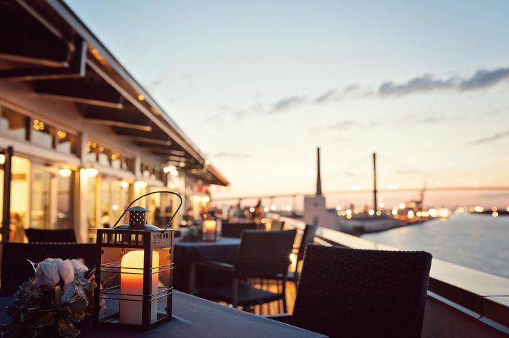 Hotel Cotton Sail Riverfront, Savannah, USA - Booking.com