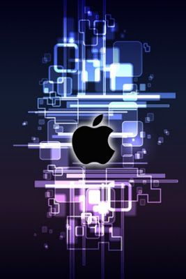 Best 16 Apple Wallpapers Images On Wallpaper Link Iphone 5s Ipod Touch