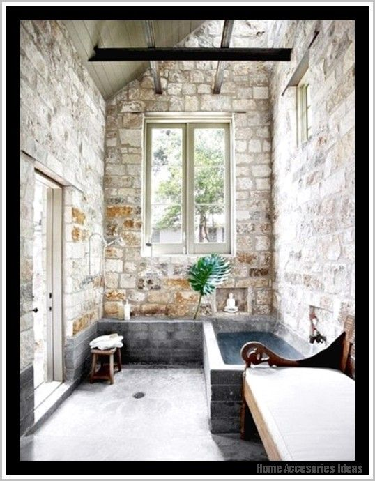 91 best home ideen images on pinterest | home design, ideas and mosaic