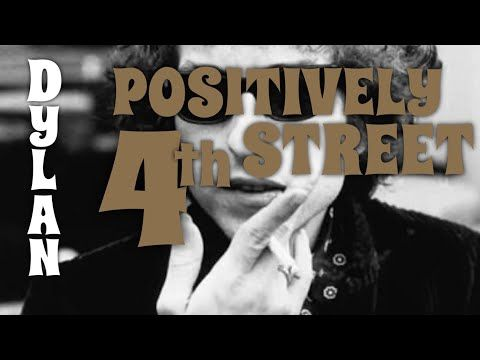 The 25+ best 4th street ideas on Pinterest | Louisville things to ...