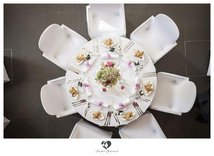 28 best hochzeit kirche images on pinterest wedding church marriage and church weddings. Black Bedroom Furniture Sets. Home Design Ideas