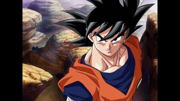 Goku's Voice Actor Celebrates Her 81st Birthday