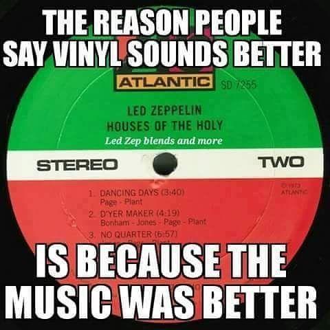 #vinylstore #art #vinyladdict #deejay #vinylcollector #crate #collection #vinyljunkie #records #vinyligclub #vinyl #ditc #dj #vinylporn #collector #instavinyl #record #vinylgram #vintage #vinyltime #vinylove #vinylgeek #vinylneverdie #music #retro #lovemusic #cratedigger #vinylcollection #LedZeppelin