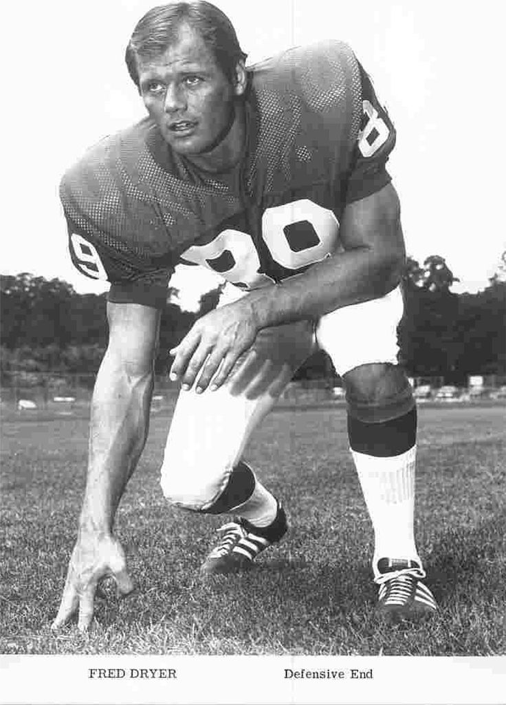 25 Best Ideas About Fred Dryer On Pinterest Nbc Series