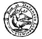 Peace symbols - Wikipedia, the free encyclopedia