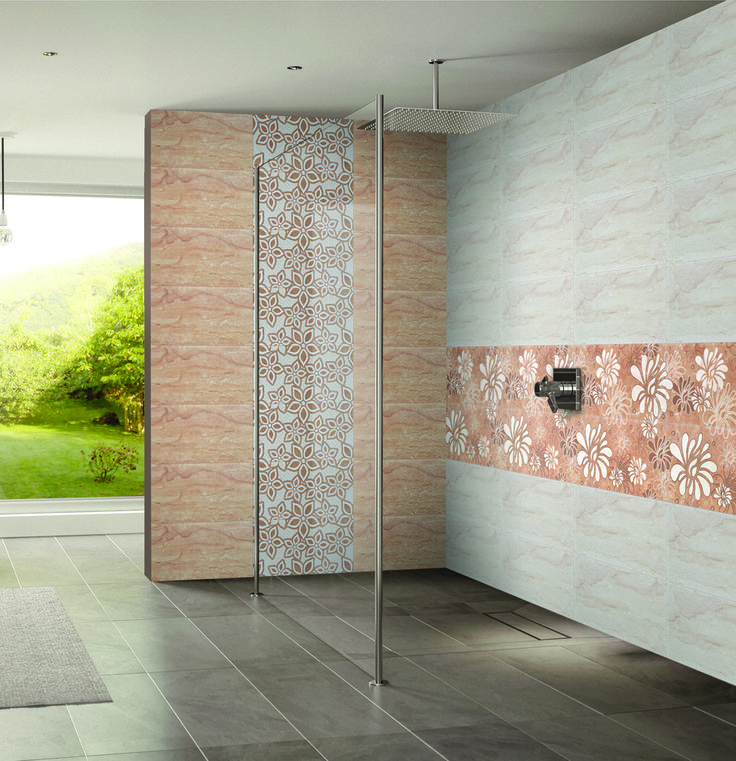 Indian Bathroom Wall Tiles 27 Best Ceramic Wall Tiles India Images On Pinterest | Goa