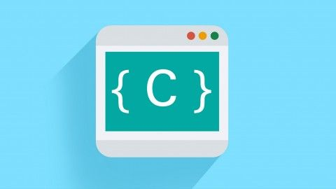 C Programming for Beginners - Go from Zero to Hero! Unlock your super hero skills to master the C programming language in less than 30 days guaranteed.