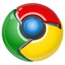 Mempercepa Loading Google Chrome