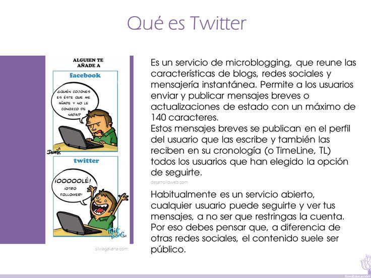 02  Más información: http://wwwhatsnew.com/2009/11/12/%C2%BFque-es-twitter/