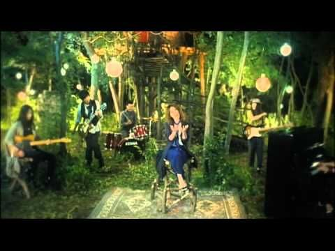 輝く月のように Superfly 歌詞情報 - goo 音楽 http://music.goo.ne.jp/lyric/LYRUTND132041/index.html