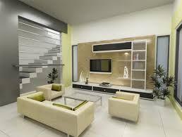 Best 17 Best Hall Interior Images On Pinterest Hall Interior 400 x 300