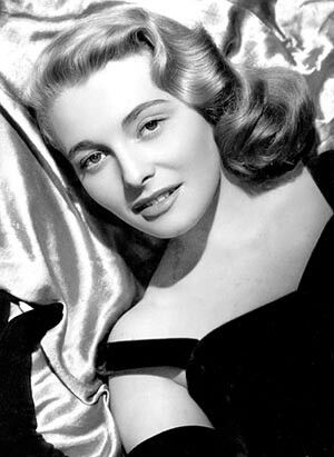 Patricia Neal (January 20, 1926 – August 8, 2010) was an American actress of stage and screen. She was best known for her film roles as World War II widow Helen Benson in The Day the Earth Stood Still (1951), wealthy matron Emily Eustace Failenson in Breakfast at Tiffany's (1961), and the worn-out housekeeper Alma Brown in Hud (1963), for which she won the Academy Award for Best Actress. She played Olivia Walton in the 1971 made-for-television film The Homecoming: A Christmas Story a role…