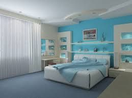 Blue And White Bedroom For Teenage Girls 16 best a&e future room images on pinterest | blue teen bedrooms