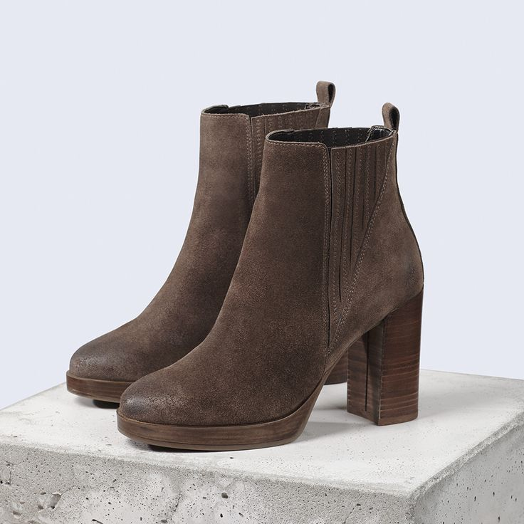 aldo shoes boots women 2017 sneakers sincerely jules