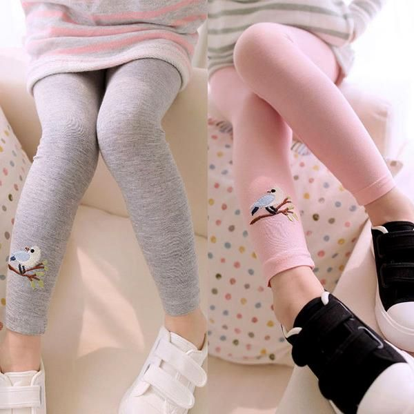 Hot Sell Baby Girl Stretch Leggings Pants Toddler Child Candy Color Trousers $4.94   => Save up to 60% and Free Shipping => Order Now! #fashion #woman #shop #diy  http://www.uniquebaby.net/product/hot-sell-baby-girl-stretch-leggings-pants-toddler-child-candy-color-trousers/
