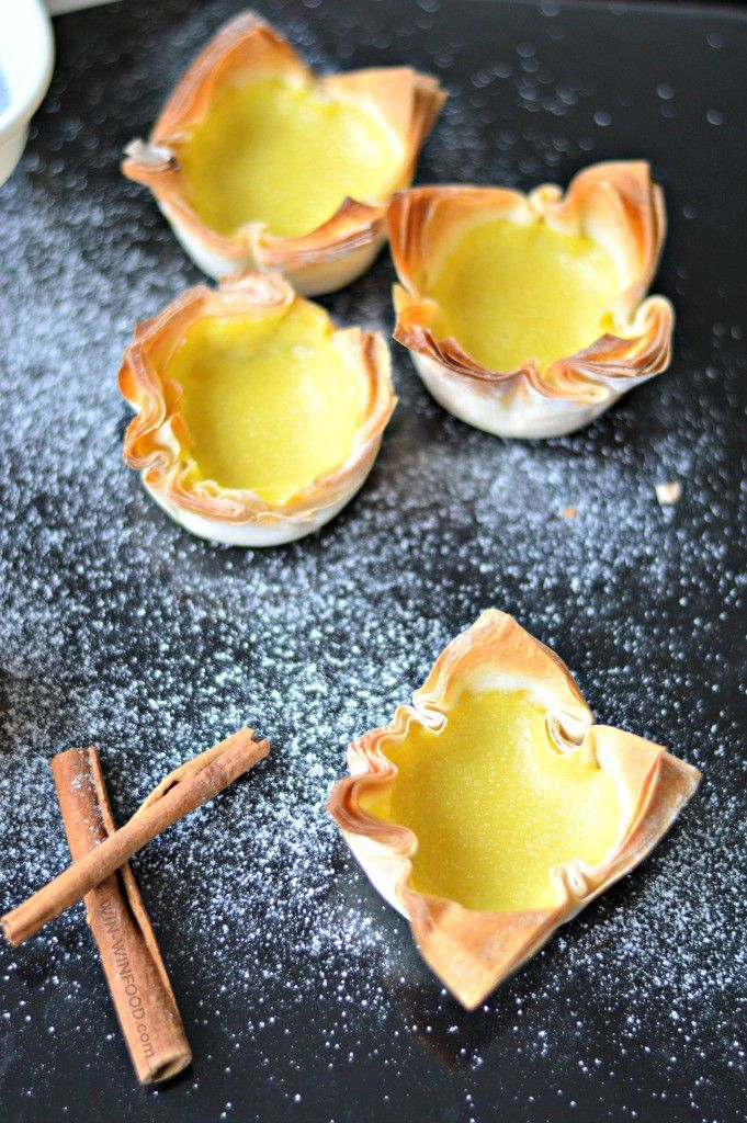 858 Best Images About Must Make Vegan Desserts On