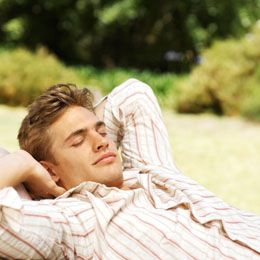 REM and NREM Sleep Cycle - Recognise What Happens Whilst You Sleep