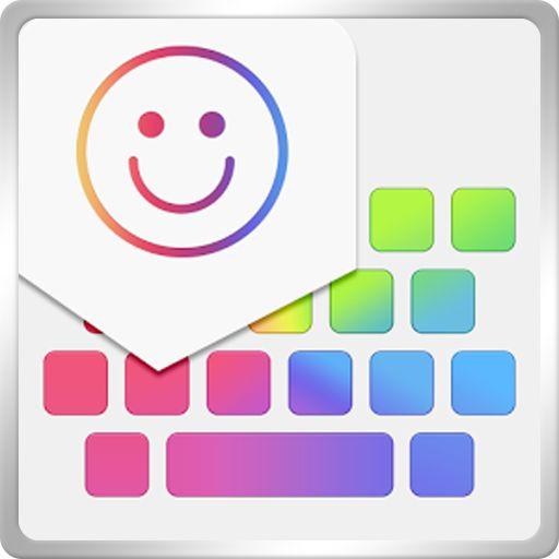 Best Hookup Site For Busy Professionals Emoji Keyboard