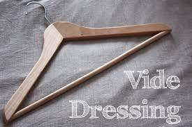 """Résultat de recherche d'images pour """"vide dressing"""""""