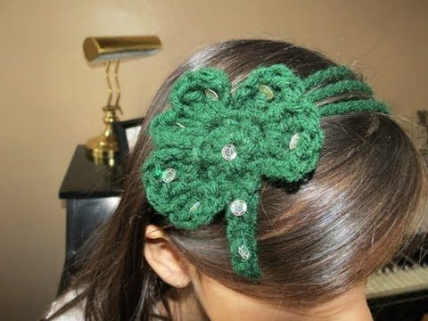 1000 images about crochet headband on pinterest how to crochet