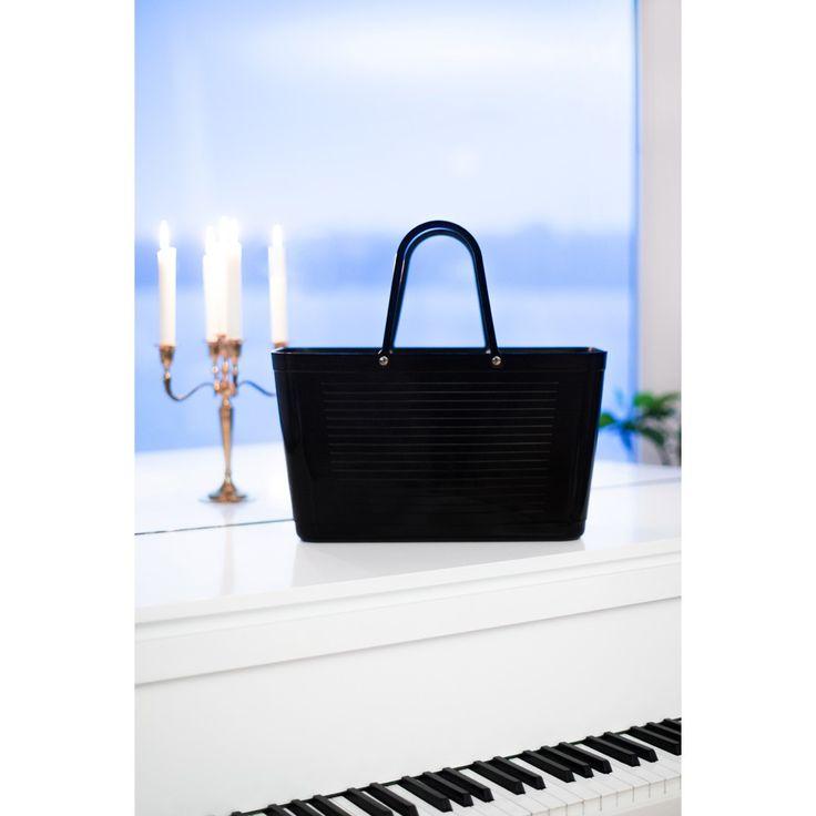 bag black 239 sek
