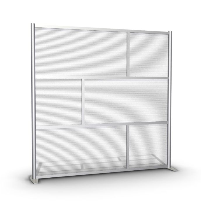 1000 Ideas About Modern Room Dividers On Pinterest Room