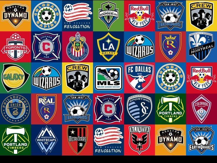 MLS_Background_Logos-1024x768.jpg (1024×768)