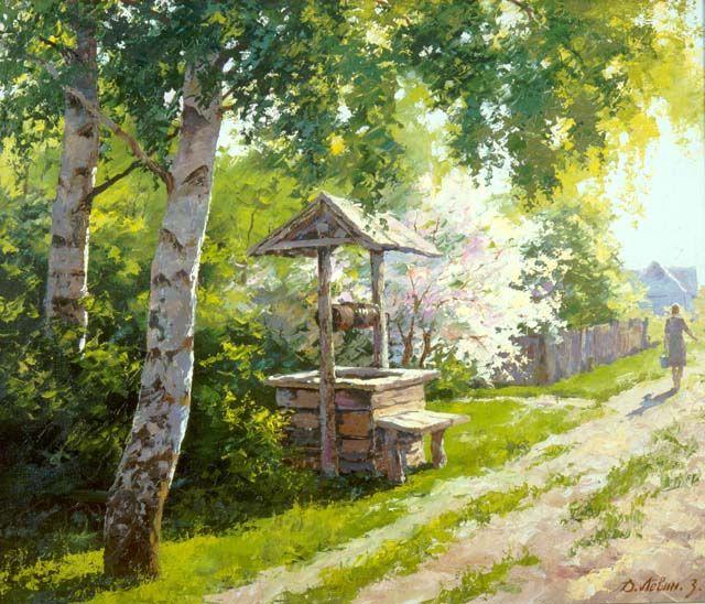 Dmitry Levin http://www.google.cat/blank.html