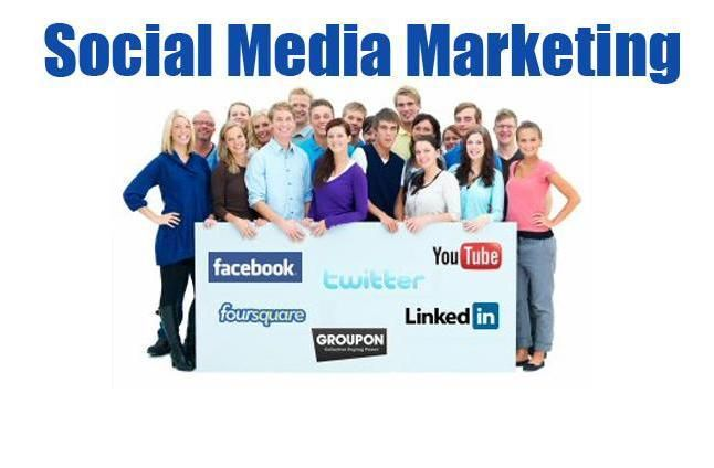 3.# socialmediamarketing #mlife24x7.com Learn Social Media marketing and gain Rich Learning experiences through Learning by Doing Also Earn a Diploma Certificate in Social Media Marketing http://mlife24x7.com/index.php?mod=products&cat=419&p=DIGITALMARKETINGCOURSE