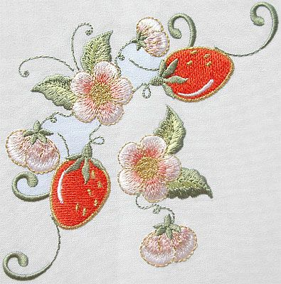 123 Best Machine Embroidery Images On Pinterest Machine Embroidery