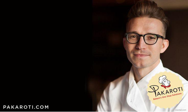 Begitu lulus dari Culinary Institute of America, Jared Bacheller memantapkan pilihan karirnya dengan  magang di Ritz Carlton, Boston, Amerika. Begitu selesai, ia pun sukses mendapat posisi sebagai pastry cook disana. Ia kemudian hijrah ke berbagai restoran top di Amerika dan Eropa, sambil berkarya dengan pastry tradisional Perancis hingga pastry modern. Sekembalinya ke Boston, ia sukses menyabet posisi head pastry chef di L'Espalier. #SuccessStory