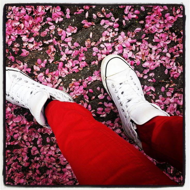 #anderskijken #donkeredagen #benen