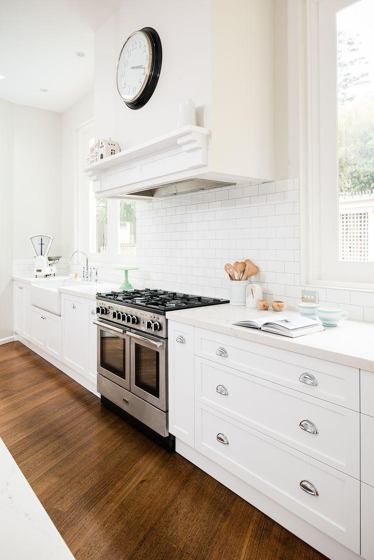 17 best kitchen canopy images on pinterest | kitchen, dream