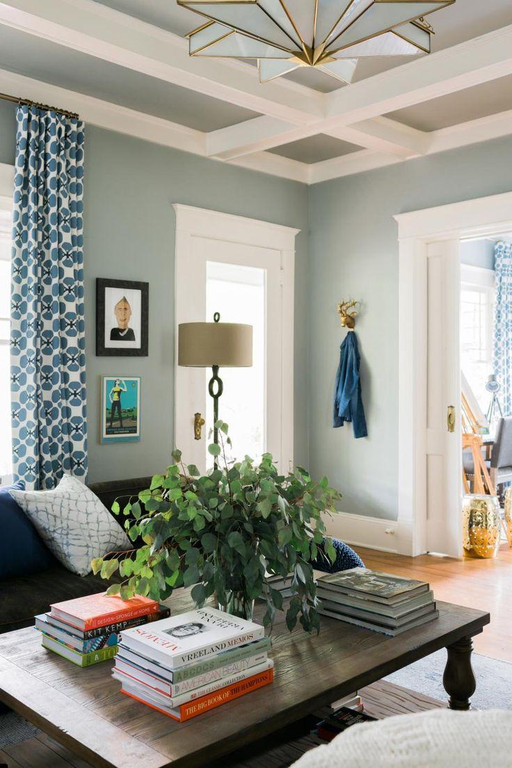 Best 25+ Painted beams ideas on Pinterest | Rustic kids ...