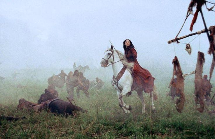 """""""Die Nebel von Avalon (1+2)"""", der Film im Kino - Inhalt, Bilder, Kritik, Trailer, Kinoprogramm sowie Kinostart-Termine und Bewertung bei TV Spielfilm.de"""