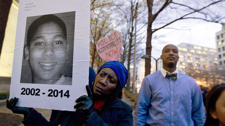 #Media #Oligarchs #Banks vs #union #occupy #BLM #SDF #Humanity  Officer Who Killed Tamir Rice Fired For Rule Violations On Job Application   http://www.npr.org/sections/thetwo-way/2017/05/30/530733542/officer-who-killed-tamir-rice-fired-for-rule-violations-on-job-application   Timothy Loehmann, the police officer who shot and killed 12-year-old Tamir Rice in 2014, was fired by the Cleveland Police Department on Tuesday. At a news conference, city authorities announced that the reason for his…