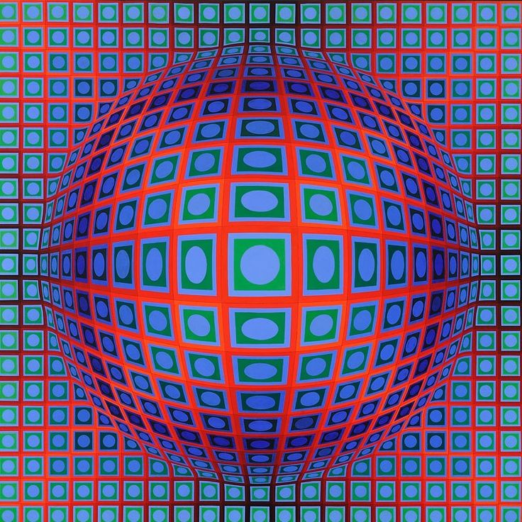 Victor-Vasarely-Vega-web.jpg (763×764)