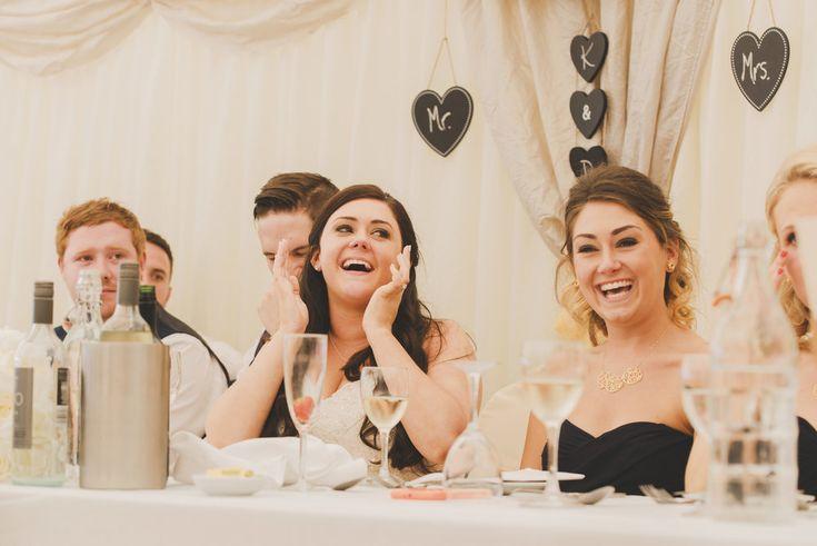 Wedding-photographers-ireland-166.jpg