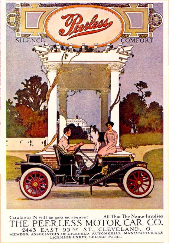 Best Car Posters And Art Images On Pinterest Car Posters