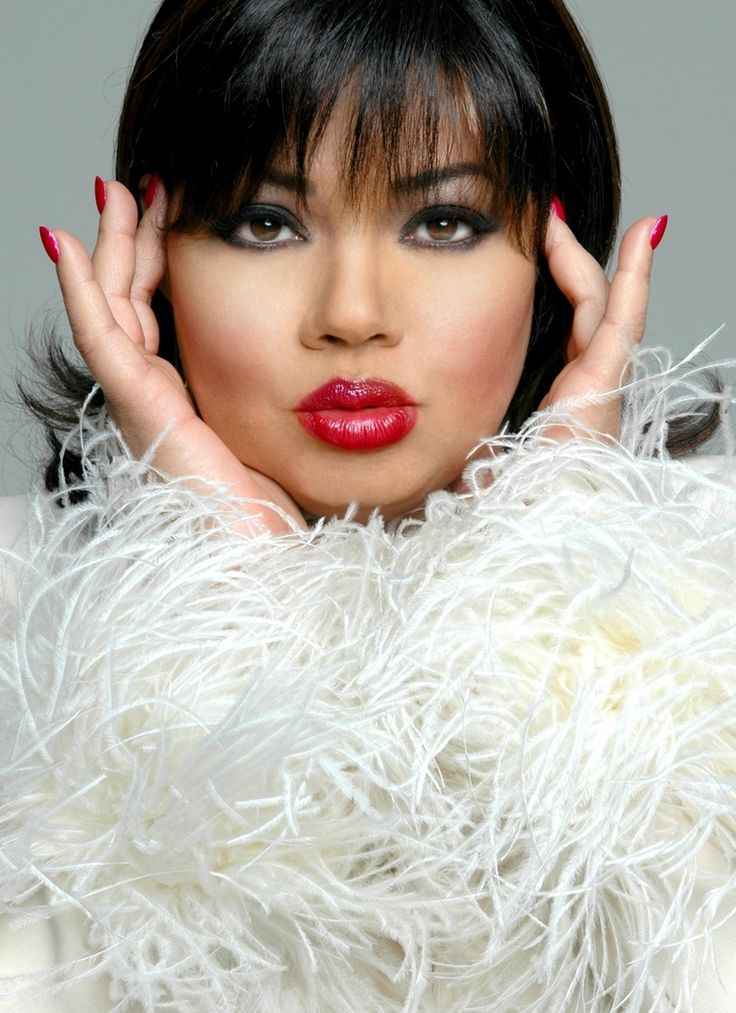 Angela Bofill, R&B and jazz singer and songwriter. Born to an Afro-Puerto Rican mother & a Cuban father, she is one of the 1st Latina singers to find success in R&B and jazz. Her songs include I Try, This Time I'll Be Sweeter, Too Tough, I'm On Your Side,