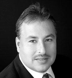William Morris Endeavor Acquires 360 Artist Agency