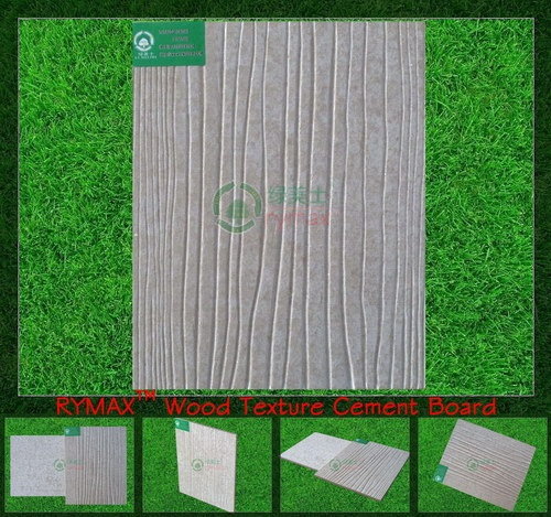Design Cement Board : Best images about cement board in interior exterior