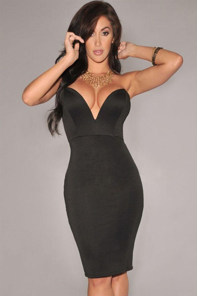 42 besten Hillsideclothing.com Bodycon Dresses Bilder auf Pinterest ...