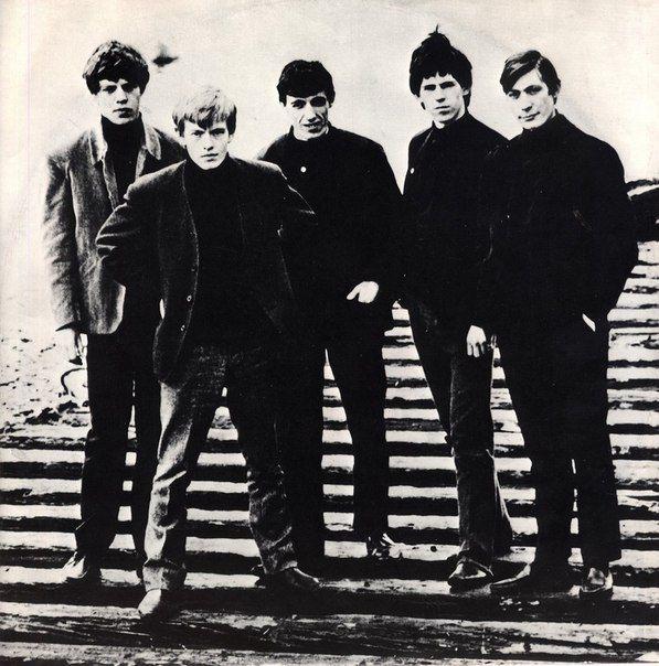 5 июля 1969 года группа Rolling Stones организовала в Гайд-парке бесплатный концерт, посвященный смерти Брайана Джонса, с участием групп King Crimson и Family.