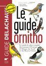 Le guide le plus complet des oiseaux d'Europe, d'Afrique du Nord et du Moyen-Orient  Nouvelle édition.  Nouvelles espèces illustrées et des cartes de...