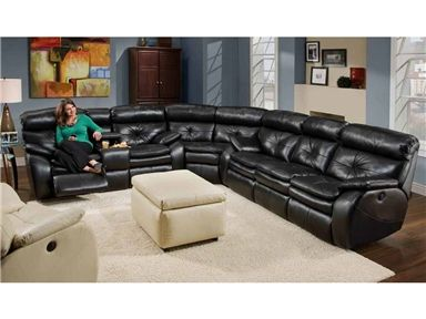 1000 Images About Sectional On Pinterest