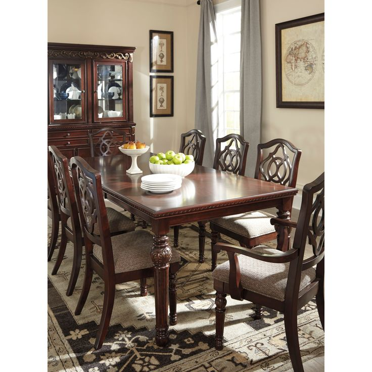 Best 25+ Brown Dining Rooms Ideas On Pinterest