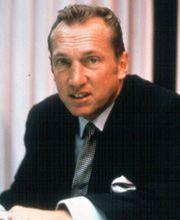 AL DAVIS - Fmr Oakland Raiders Owner & General Manager