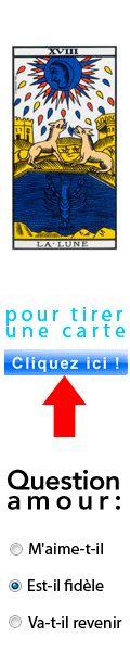 Tirage des runes gratuit en ligne - des prédictions sérieuses | Tirage Tarot Gratuit en ligne