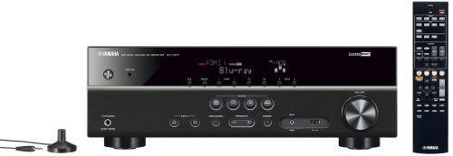 Yamaha RX-V377 5.1-Channel A/V Home Theater Receiver, http://www.amazon.com/dp/B00HZE2WW8/ref=cm_sw_r_pi_awdm_idMYub1AS2P5G